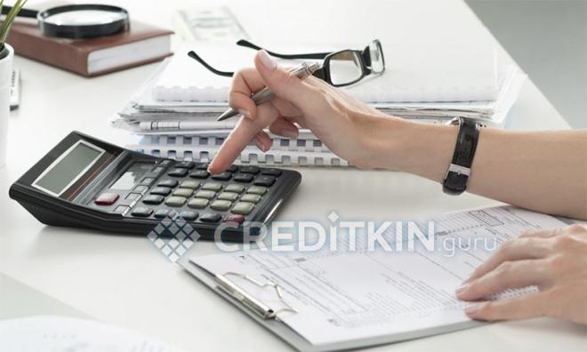 Аннуитетная и дифференцированная схема погашения ипотеки