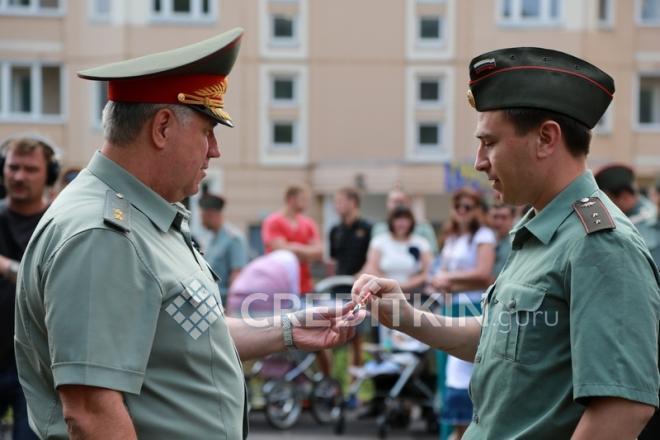 Условия и особенности оформления ипотеки для военнослужащих