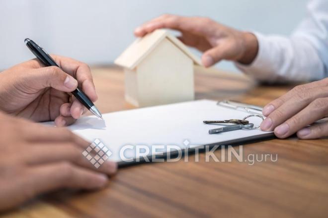 Как выгоднее гасить ипотеку досрочно: уменьшить платеж или срок