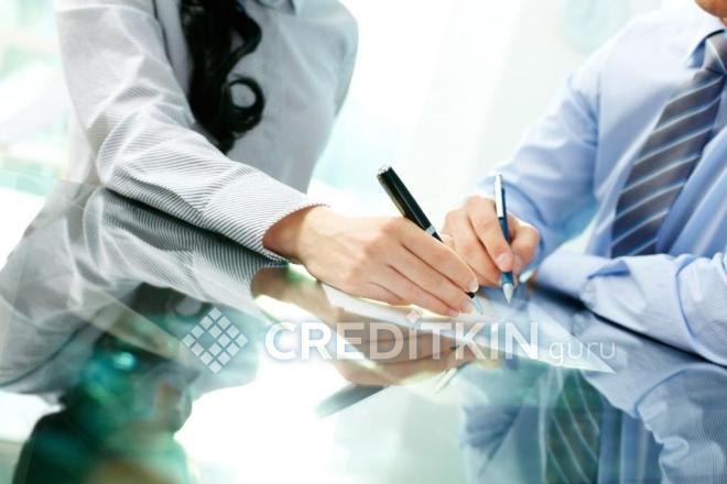 Как заполнить заявку на кредит, чтобы повысить вероятность ее одобрения
