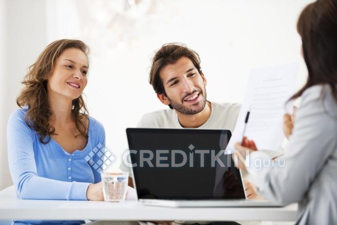 Преимущества и недостатки ипотечного кредитования