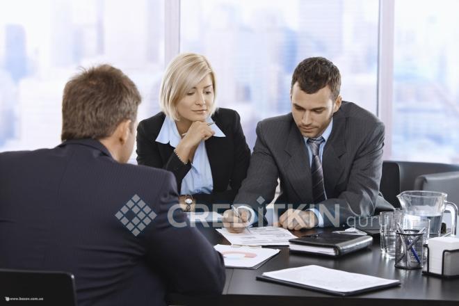 Поручитель по кредиту – как выбрать и убедить стать гарантом по обязательствам