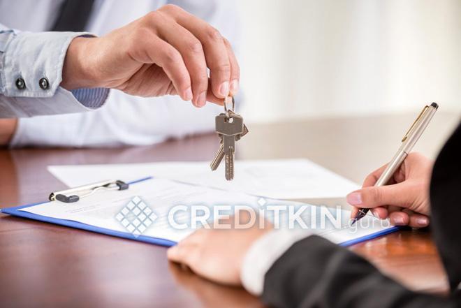 Что такое закладная по ипотечной недвижимости и зачем ее оформлять