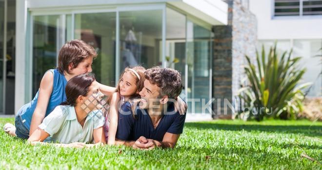 Ипотека под 6% в 2018 году: условия программы и ее особенности