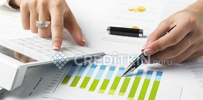 Рефинансирование ипотеки под 6 процентов в 2020 году