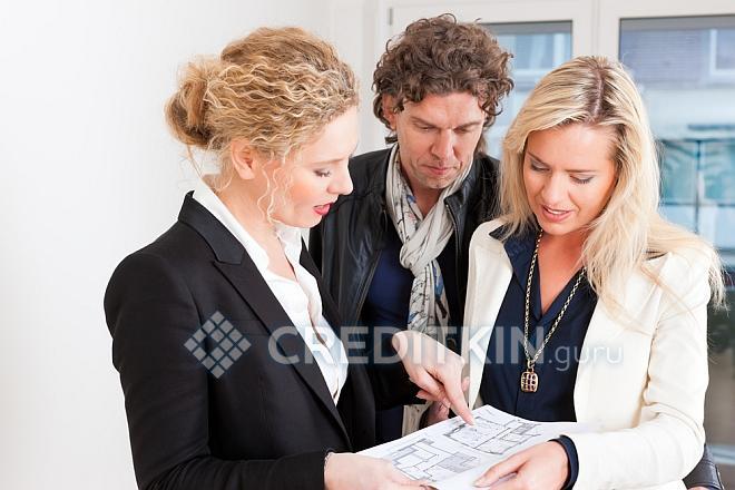 Особенности ипотеки на покупку квартиры по переуступке права требования