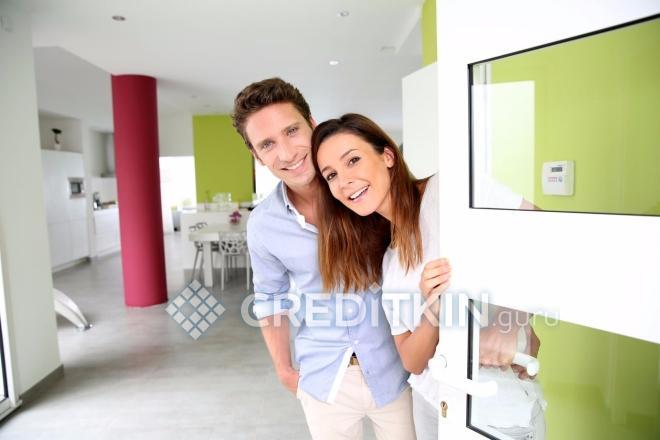 Ипотека на апартаменты: условия, особенности и требования