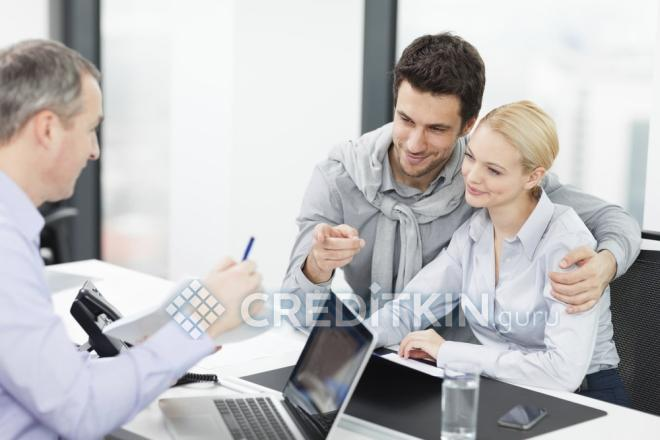 Добровольная и обязательная страховка по ипотеке