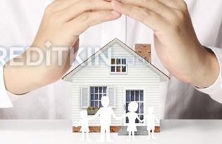 Страхование кредитного договора по ипотеке