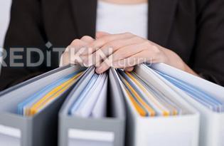 Документы для ипотеки: какие нужны документы для оформления ипотеки в 2019 году
