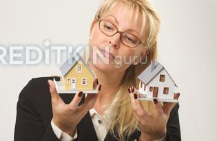 Требования банков к квартире по ипотеке