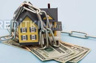 Особенности покупки квартиры с обременением по ипотеке