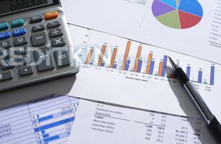 Виды платежей по ипотеке при ипотечном кредитовании