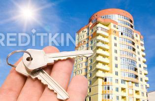 В каком банке можно взять ипотеку на покупку апартаментов || Особенности ипотеки на апартаменты
