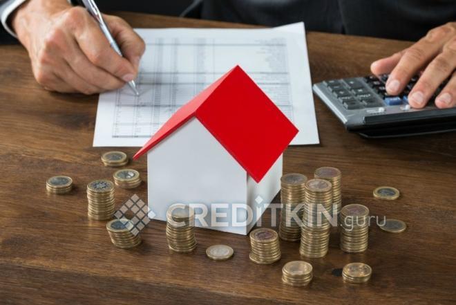 Как снизить ставку по действующей ипотеке в АИЖК