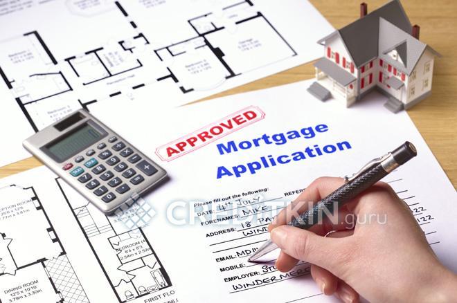 Правовые основы ипотеки и залога