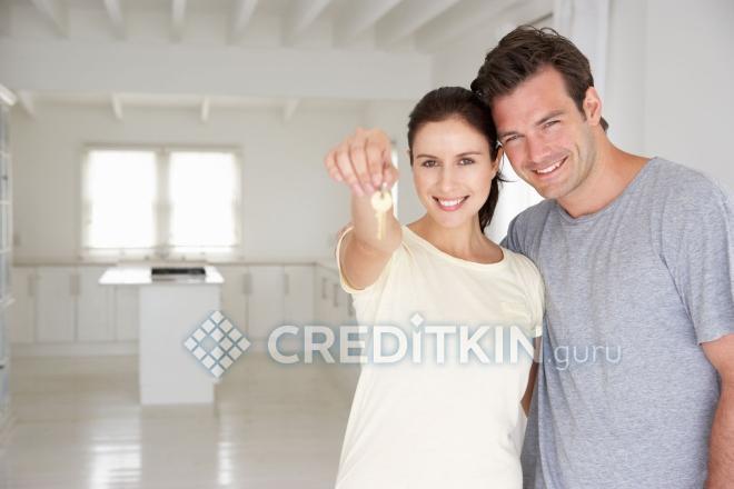 Как взять ипотеку в Сбербанке без первоначального взноса: варианты