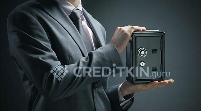 Секьюритизация ипотечных кредитов: определение, виды, механизм сделки