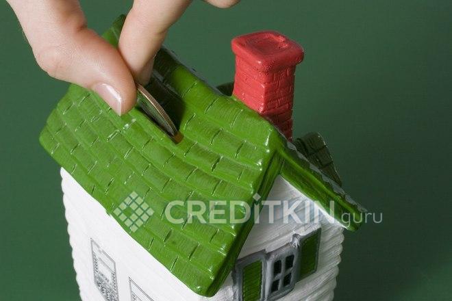 Как взять ипотеку с нулевым первым взносом