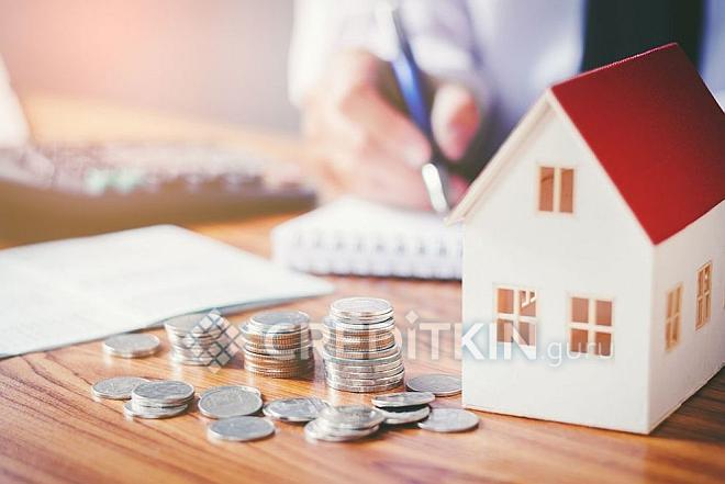 Особенности ипотеки под залог имеющегося имущества