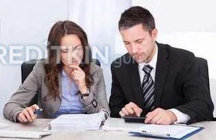 Может ли поручитель взять кредит