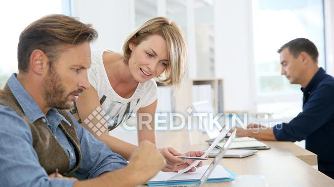 где можно взять ипотеку без справок о доходах