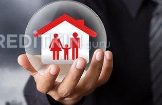 Что включает в себя страхование квартиры и иных видов имущества при ипотеке