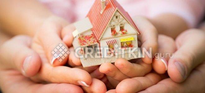 Как оформить сделку по продаже ипотечной квартиры с материнским капиталом