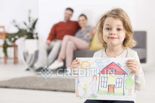 Ипотека под материнский капитал: как направить на первый взнос