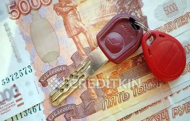 Программа помощи ипотечным заемщикам АИЖК