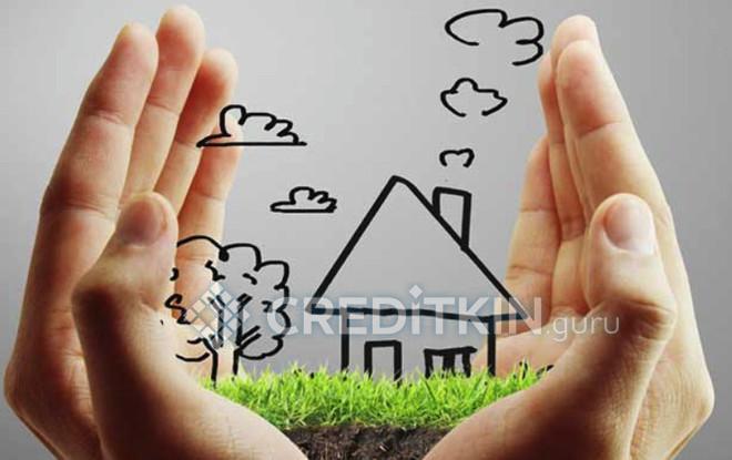 Все предложения по ипотеке Промсвязьбанка