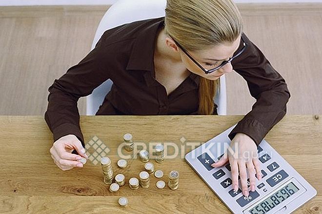 где дают кредит наличными с плохой кредитной историей москва