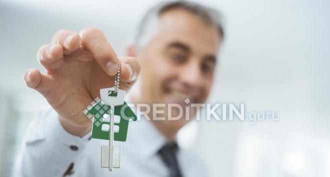 Как досрочно погасить ипотеку Сбербанка