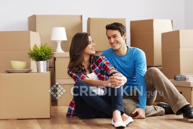 Условия социальной ипотеки и жилищных кредитов для малоимущих граждан