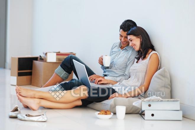 Поможет ли потребительский кредит быстрее погасить долг по ипотеке