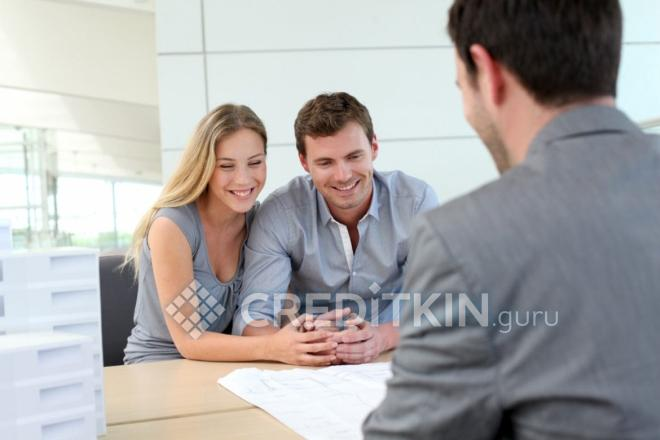 Минимальный срок ипотеки или максимальный