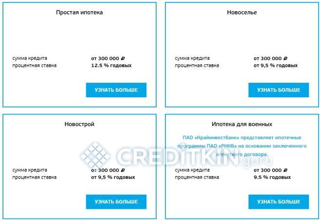 крайинвестбанк заявка на кредит онлайн ford credit 24 hour number
