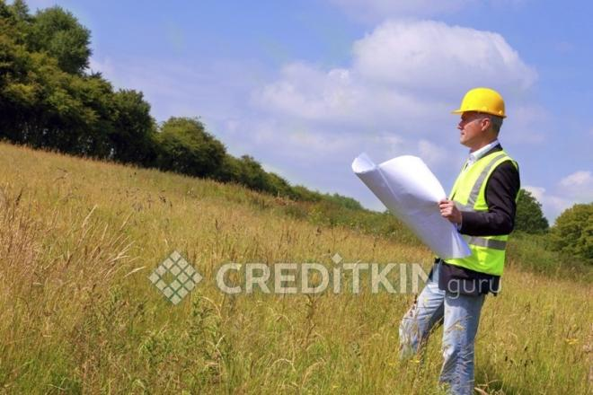 Особенности покупки земельного участка в ипотеку