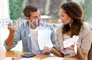 Ипотека без созаемщика супруга в каком банке