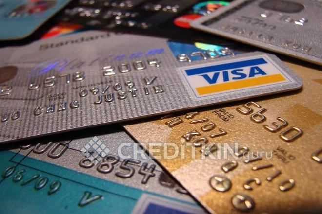 В каком банке выгодно заказать кредитную карту