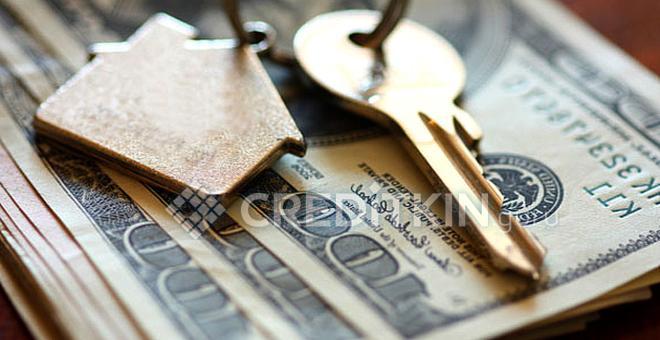 Можно ли взять ипотеку в валюте