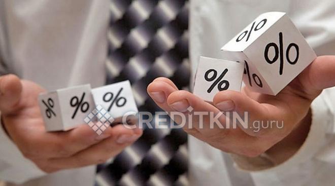 банк возрождение потребительский кредит процентная ставка 2020мтс банк бизнес онлайн личный кабинет
