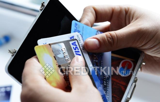 получить кредит на год на карту потребительский кредит онлайн на карту с 18 лет