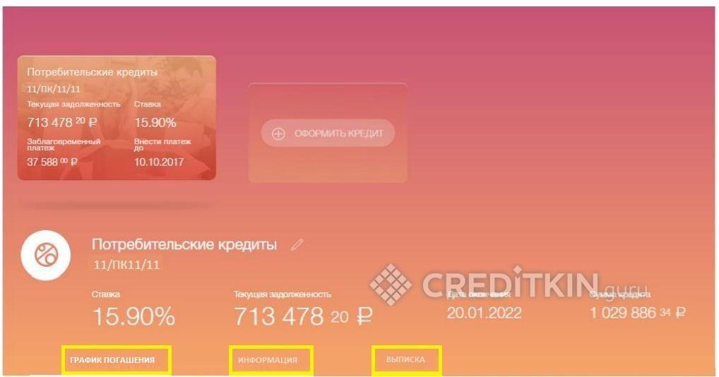 кредиты наличными онлайн красноярск
