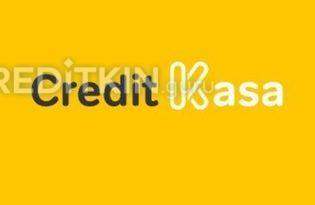 МФО «CreditKasa»